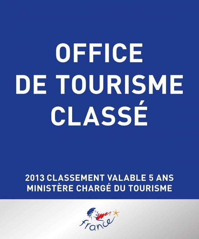 Labels engagements - Office de tourisme balaruc les bains ...