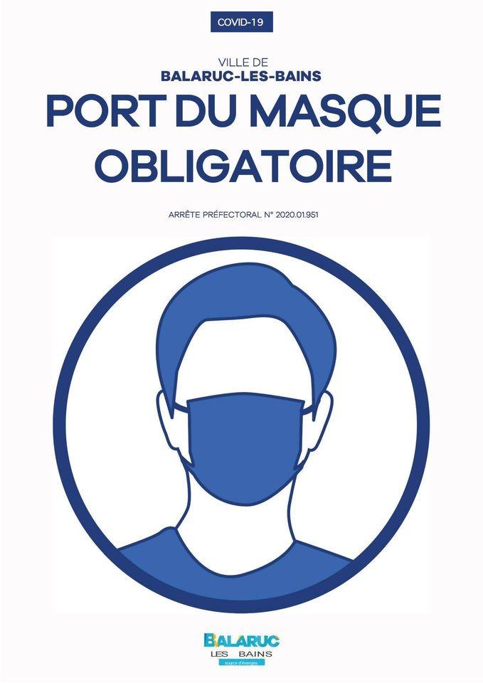 port-du-masque-oligtoire-1133