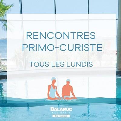 rencontres-primo-curiste-thermes-de-balaruc-les-bains-1207