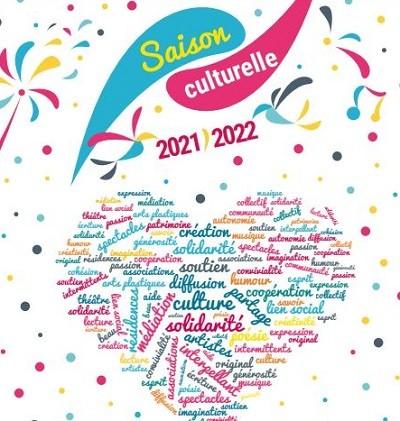 saison-culturelle-2021-2022-centre-culturel-le-piano-tiroir-de-balaruc-les-bains-1204