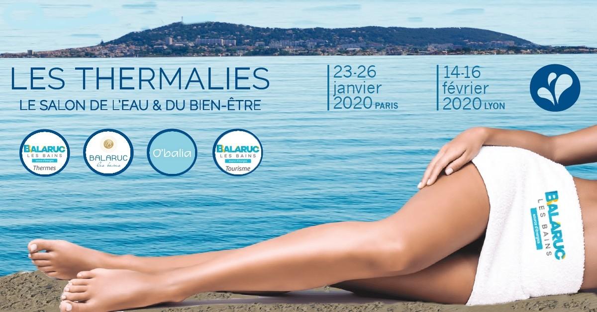 salon-des-thermalies-1080