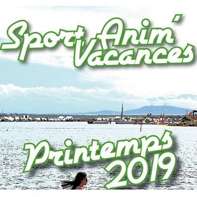 sport-anim-vacances-1026