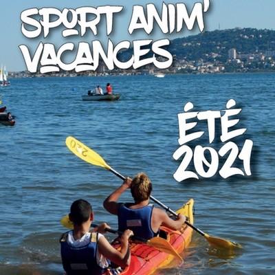 sport-anim-vacances-ete-2021-balaruc-les-bains1-1198