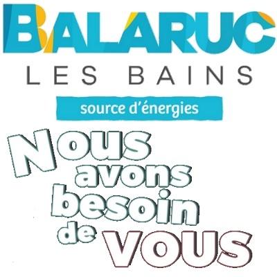 strategie-competitivite-balaruc-les-bains-958