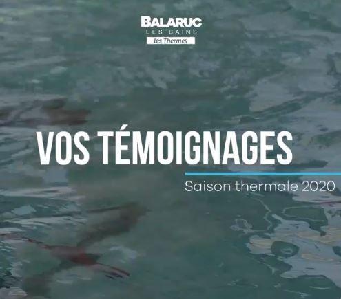 temoignages-curiste-saison-thermale-2020-a-balaruc-les-bains-2-1159