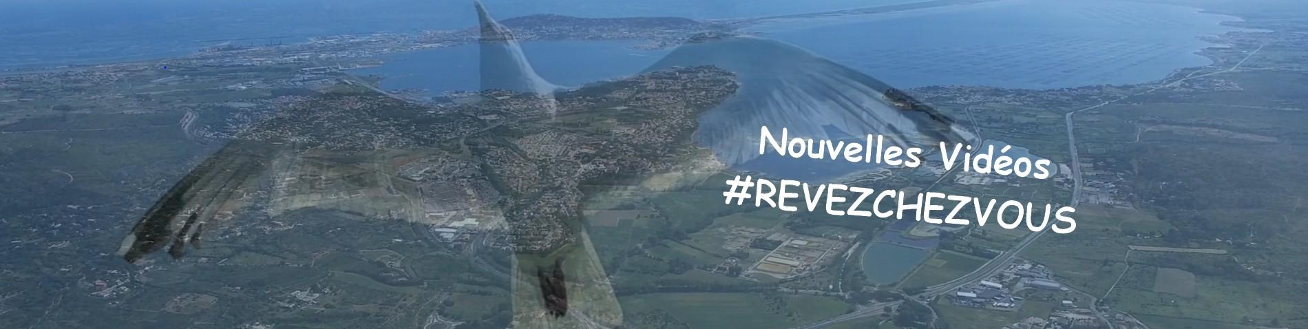 videos-revez-chez-vous-balaruc-tourisme-1106