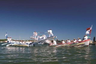 800x600-joutes-balaruc-les-bains-2-153-1132