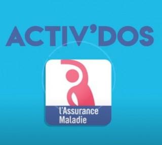 activ-dos-1151