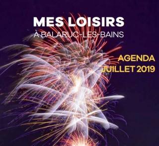agenda-des-loisirs-juillet-2-1034