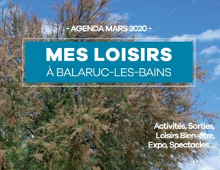 agenda-des-loisirs-mars-2020-1088