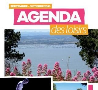 agenda-des-loisirs-septembre-octobre-2016-balaruc-les-bains-806