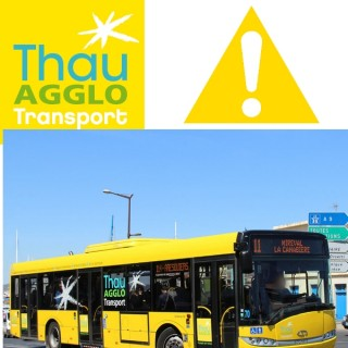 alerte-bus-thau-agglo-818