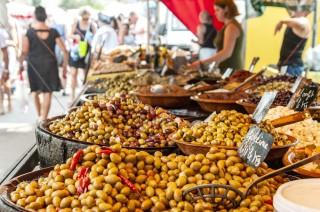 marché balaruc-les-bains-nps-387-1107