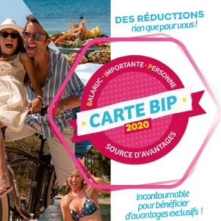 carte-bip-2020-catalogue-1089