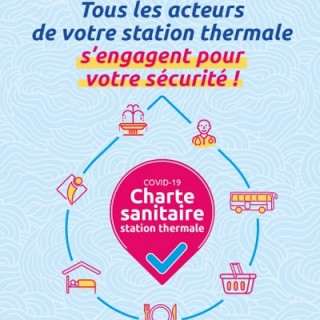 charte-sanitaire-station-1191