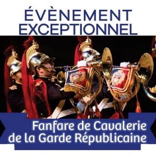 concert-de-la-garde-republicaine-balaruc-les-bains-2-976