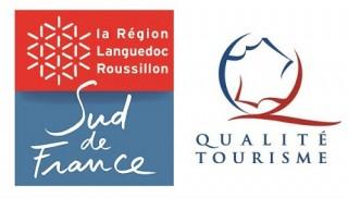 ENQUETE OFFICE DE TOURISME DE BALARUC LES BAINS