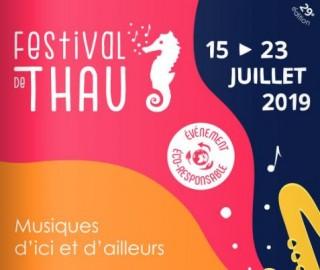 festival-de-thau-2019-1033