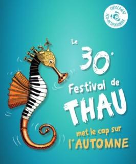 festival-de-thau-2020-1135