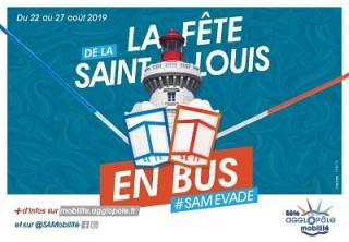 fete-de-la-saint-louis-2019-sete-agglopole-mobibilite-1055