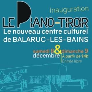 inauguration-piano-tiroir-balaruc-les-bains-2-992