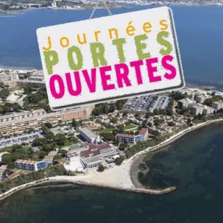 journees-portes-ouvertes-894