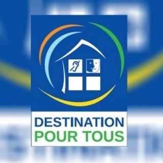 label-destination-pour-tous-balaruc-les-bains