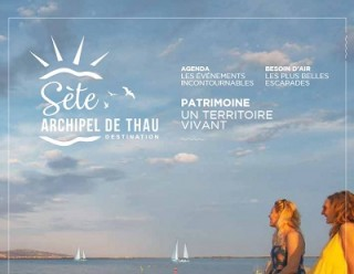magazine-destination-sete-archipel-de-thau-1101