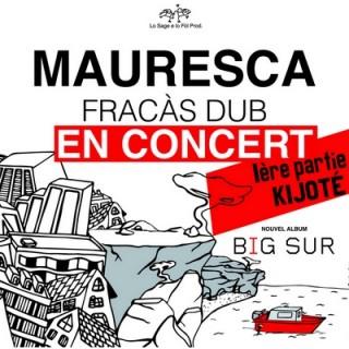 mauresca-fra-dub-en-concert-balaruc-les-bains-970