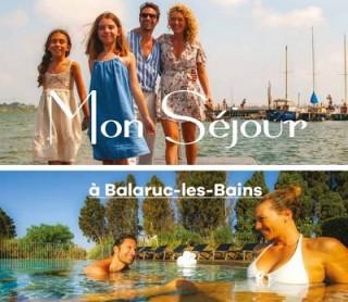 mon-s-jour-a-balaruc-les-bains-1200