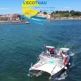navette-bateau-eco-thau-balaruc-les-bains-1-1196