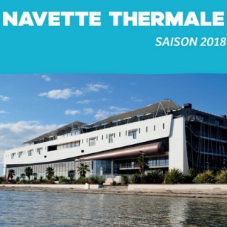 navette-thermale-saison-2018-924