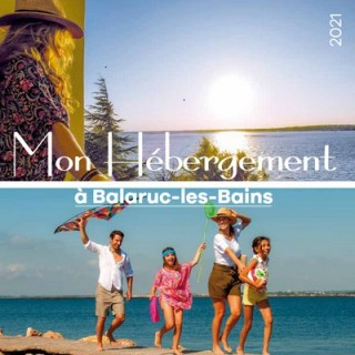 nos-documentations-2021-balaruc-les-bains-1178
