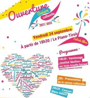 ouverture-de-saison-culturelle-centre-culturel-piano-tiroir-balaruc-les-bains-1-1203