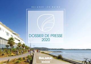 page-de-couverture-dossier-de-presse-balaruc-les-bains-2020-1084