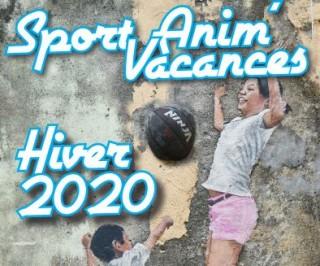 page-de-couverture-sport-anim-vacances-2020-1086