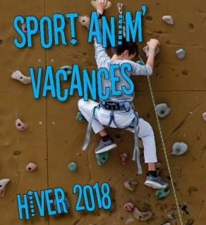 programme-sport-anim-vacances-balaruc-les-bains-923
