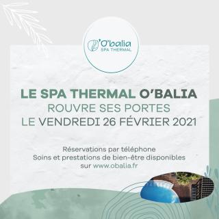 reouverture-spa-thermal-obalia-balaruc-les-bains-1174