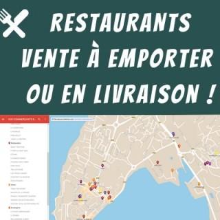 restaurants-balaruc-les-bains-livraison-1184