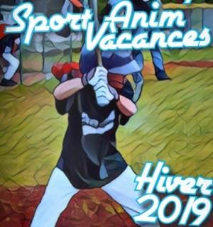 sport-anim-vacances-1007