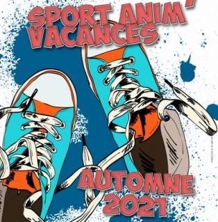 sport-anim-vacances-automne-2021-balaruc-les-bains-1208