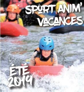 sport-anim-vacances-juillet-2019-balaruc-les-bains1-1032