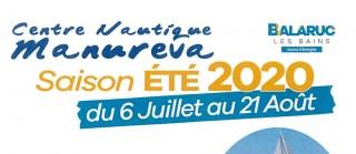 stages-ete-2020-centre-nautique-manureva-balaruc-les-bains-couv-1127