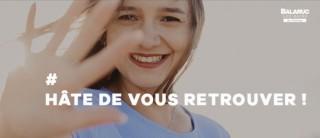 thermes-hate-de-vous-retrouver-1110
