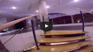 Vidéo des Thermes de Balaruc les Bains