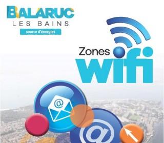 Wiizone Balaruc-les-Bains