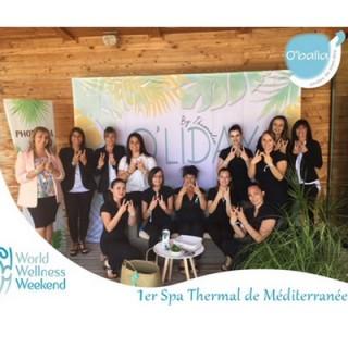 world-wellness-weekend-a-o-balia-balaruc-les-bains-1-975