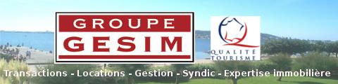 groupe-gesim-2018-905