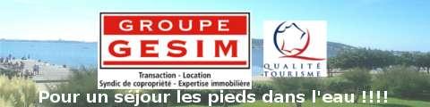 Groupe Gesim