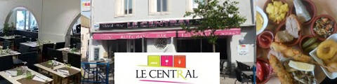 hotel-central-1078
